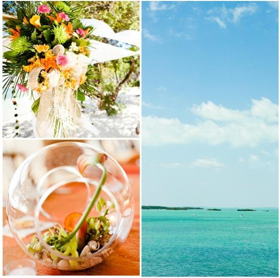 Destination-wedding-planning-questions-575.full