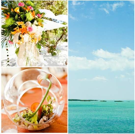 Destination wedding planning in Mexico- help from experts!