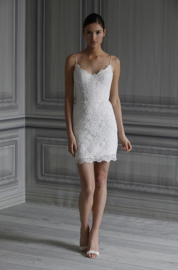 Wedding-dress-monique-lhuillier-bridal-gowns-spring-2012-pippa-575.full