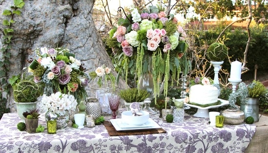 Tablescape1