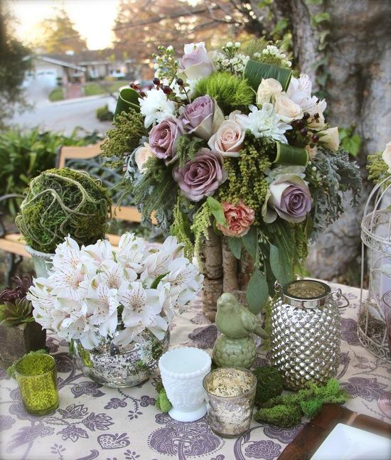 photo of Weddings by Jaimee