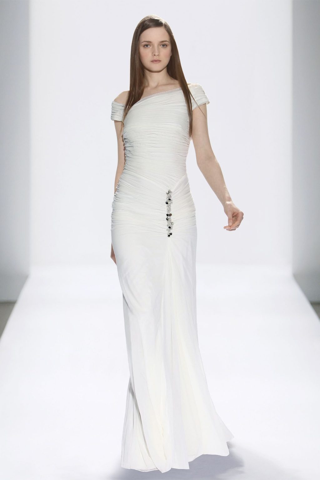 Wedding-dress-tadashi-shoji-bridal-gowns-4.full