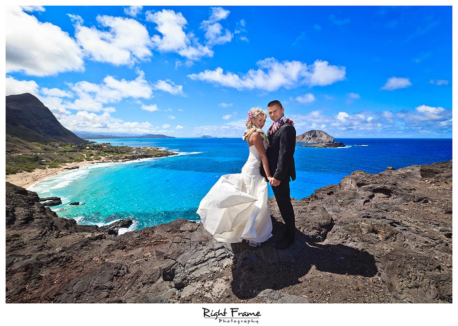 006_honolulu_wedding_photographer.full