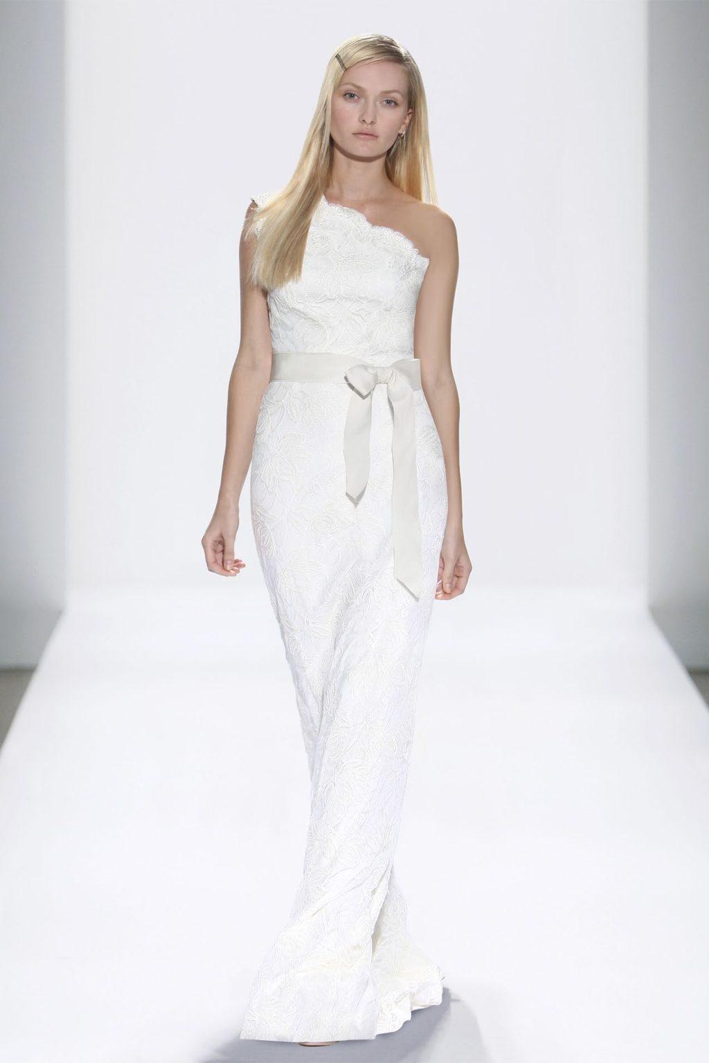 Wedding-dress-tadashi-shoji-bridal-gowns-lace-mermaid-5.full