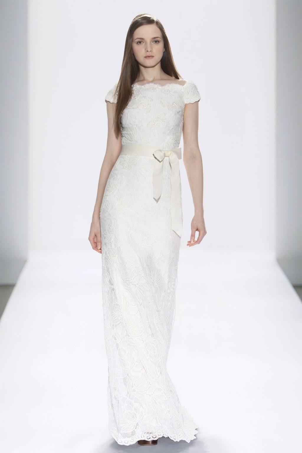Wedding-dress-tadashi-shoji-bridal-gowns-cap-sleeves-lace.full