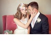 Bride-groom-wedding-photography.square