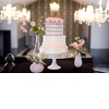 Romantic-wedding-cake-lux-wedding-venue.square