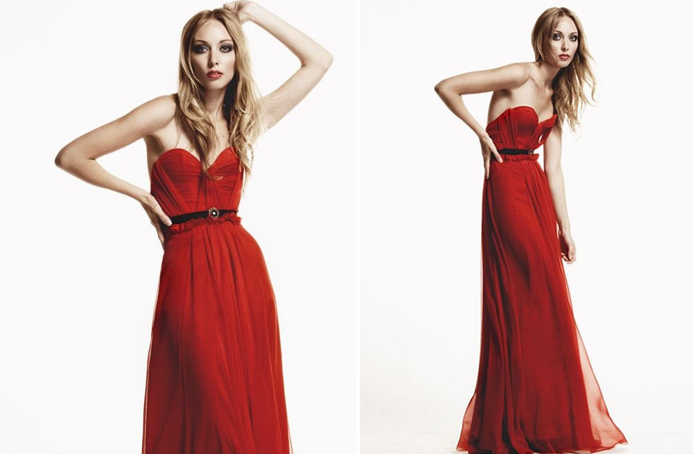 Bridesmaids-style-red-is-the-new-black-3.full