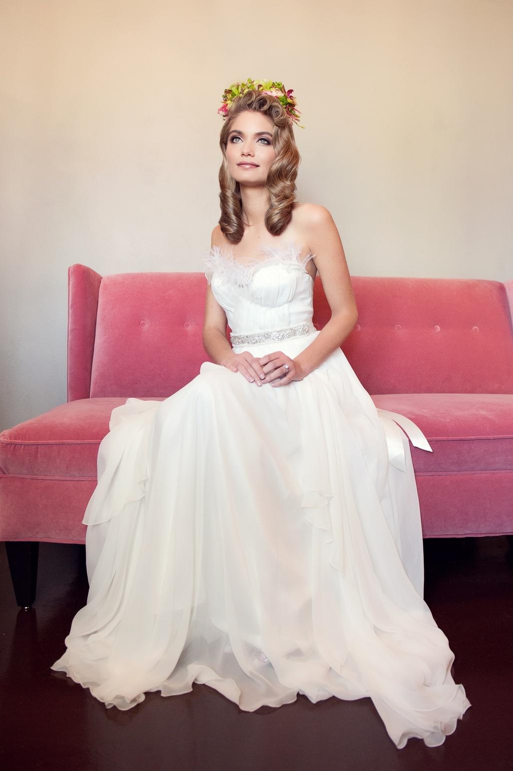 Bohemian-vintage-bridal-look.full