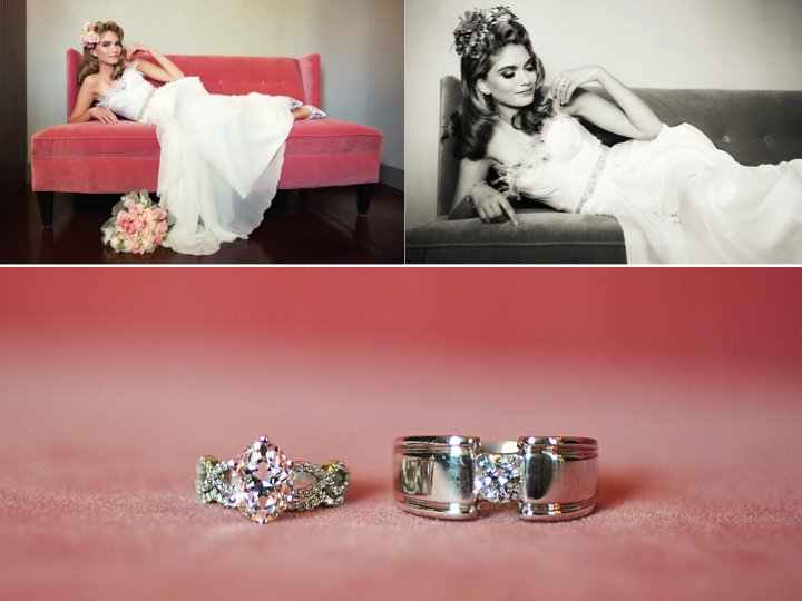 Romantic-bridal-style-bouquet-wedding-rings.full