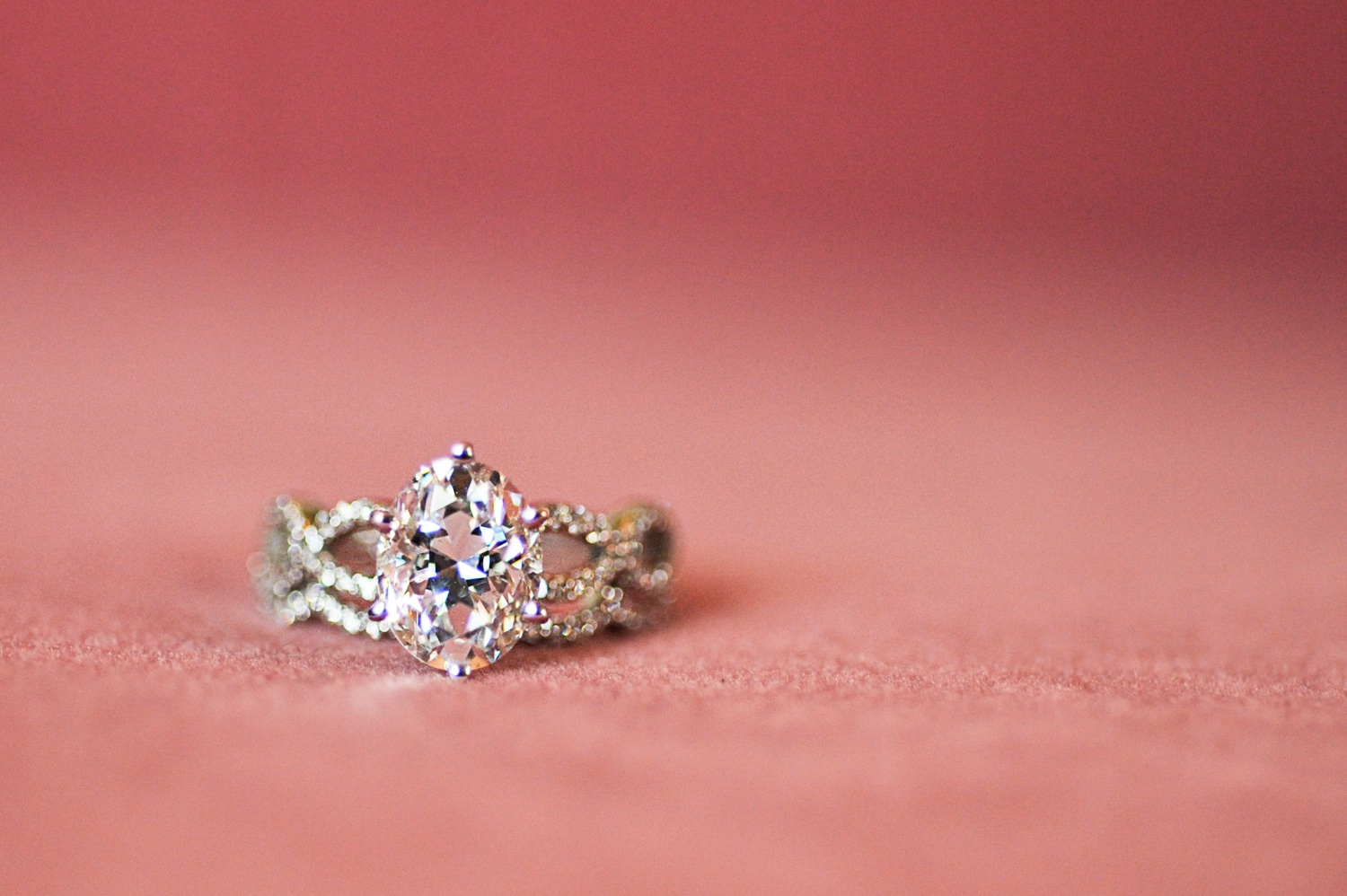 Diamond-engagement-ring-pink-wedding-color-palette.original