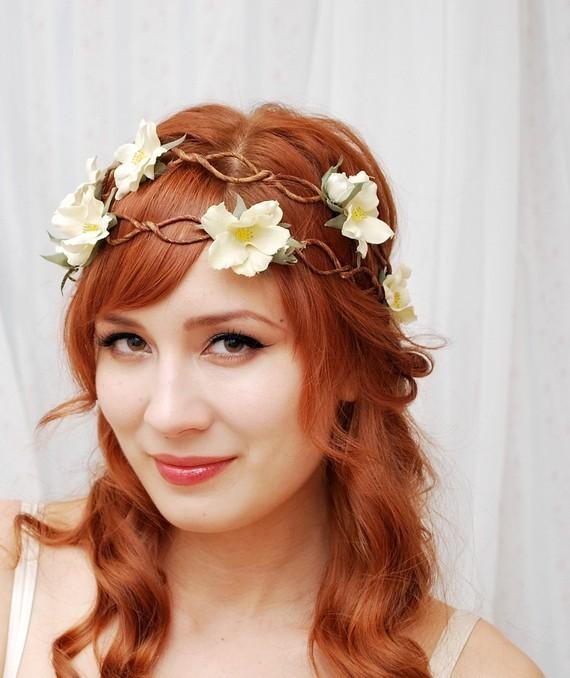 Wedding-hair-flowers-8-floral-head-wreath.full