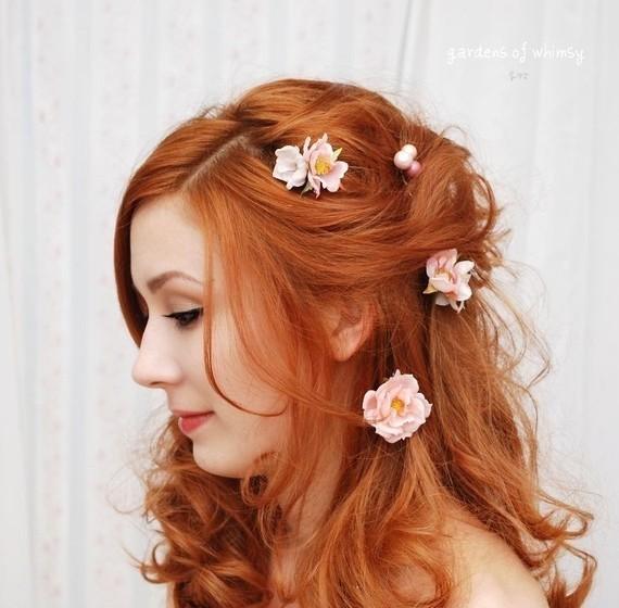 Wedding-hair-flowers-6.full