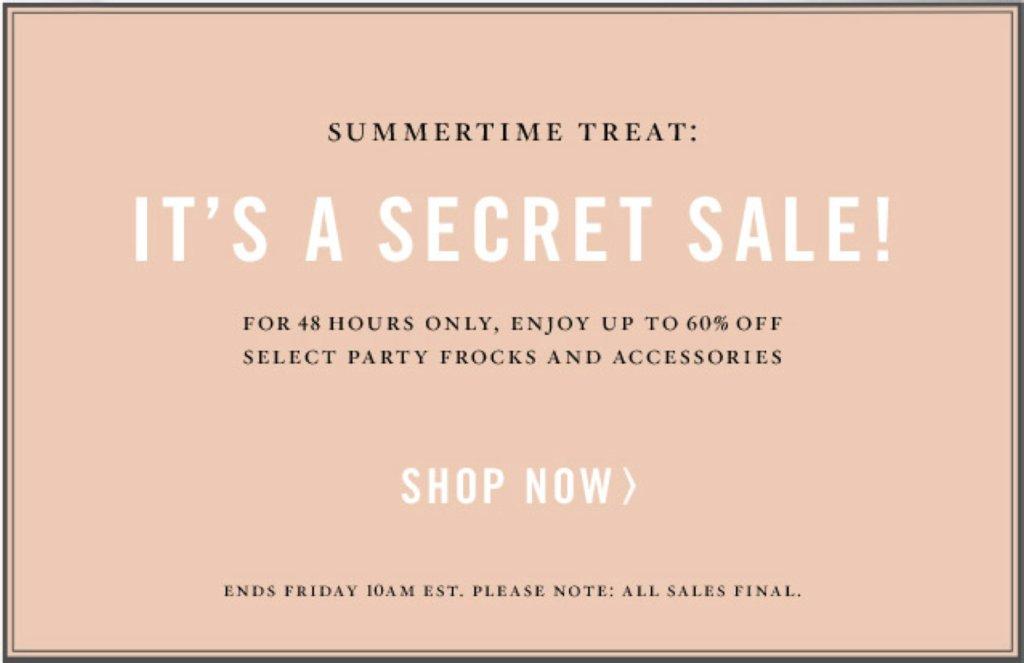 Secret-sale-bhldn.full