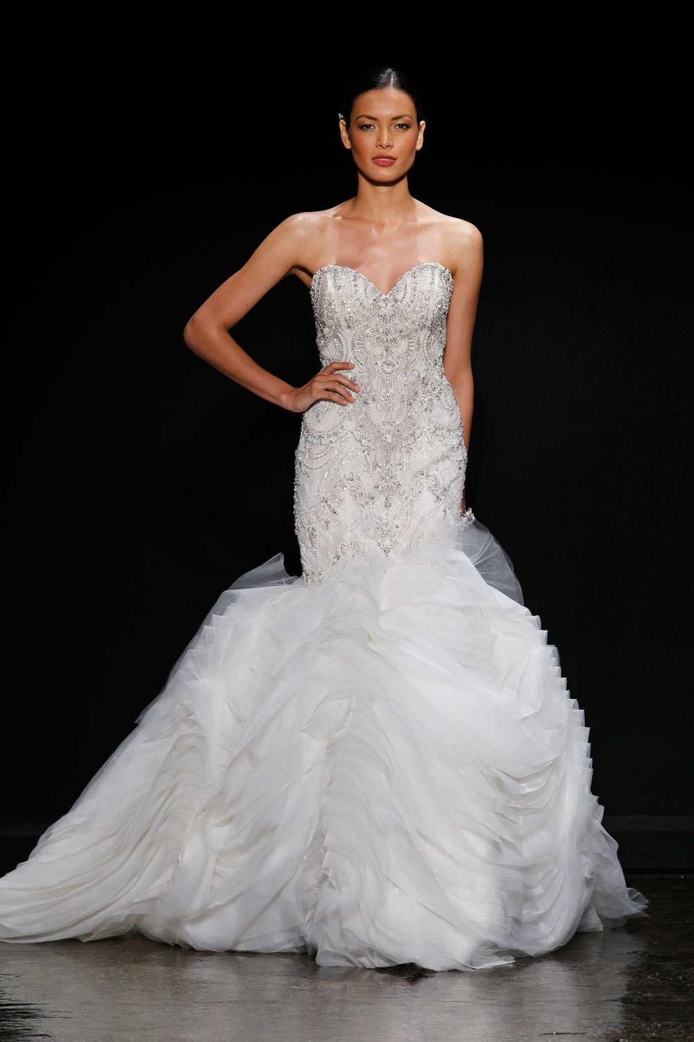 3400-wedding-dress-by-lazaro-spring-2014-bridal.full