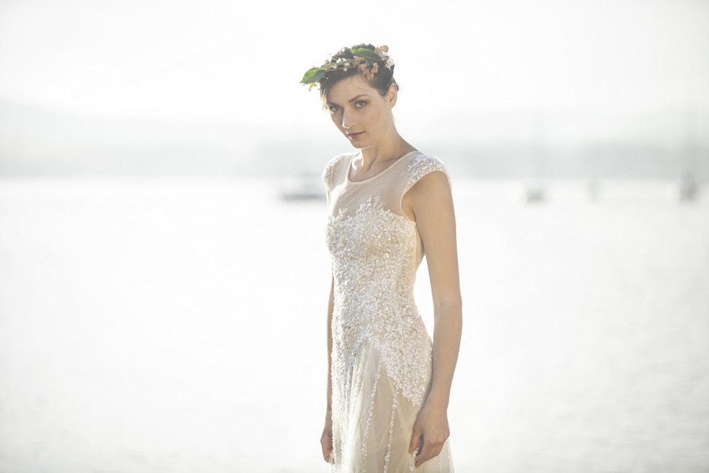 Atelier-de-couture-wedding-dress-10b.full