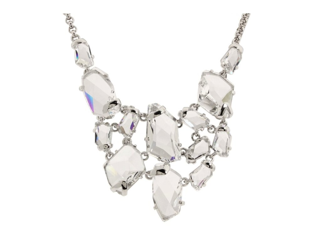 Statement-wedding-necklace-crystal-bridal-jewelry.full