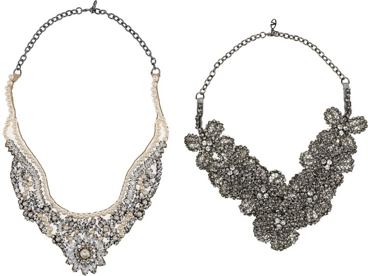 Statement-wedding-jewelry-necklaces-valentino.full