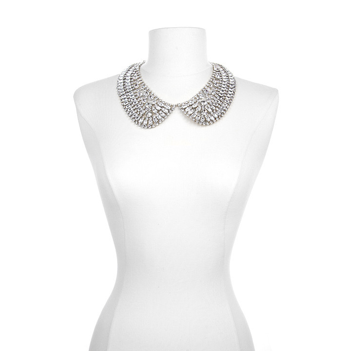 Fine-wedding-jewelry-chunky-bridal-necklace.full
