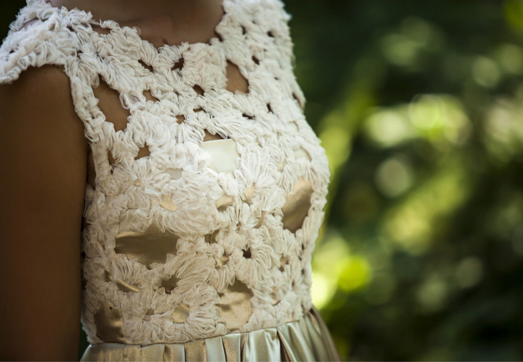Atelier-de-couture-wedding-dress-8b.full