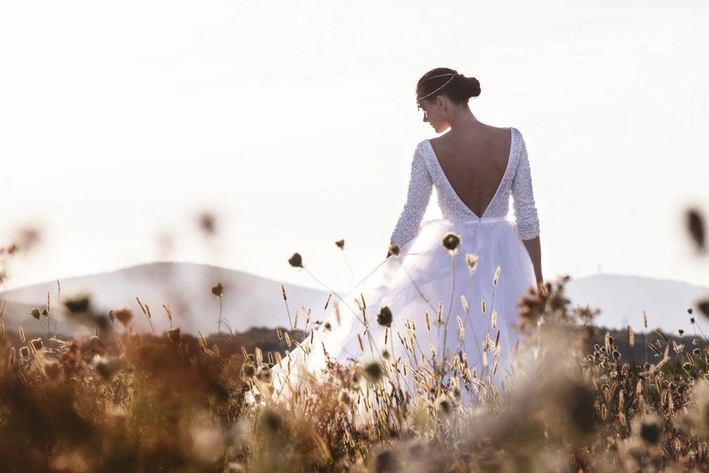 Atelier-de-couture-wedding-dress-3b.full