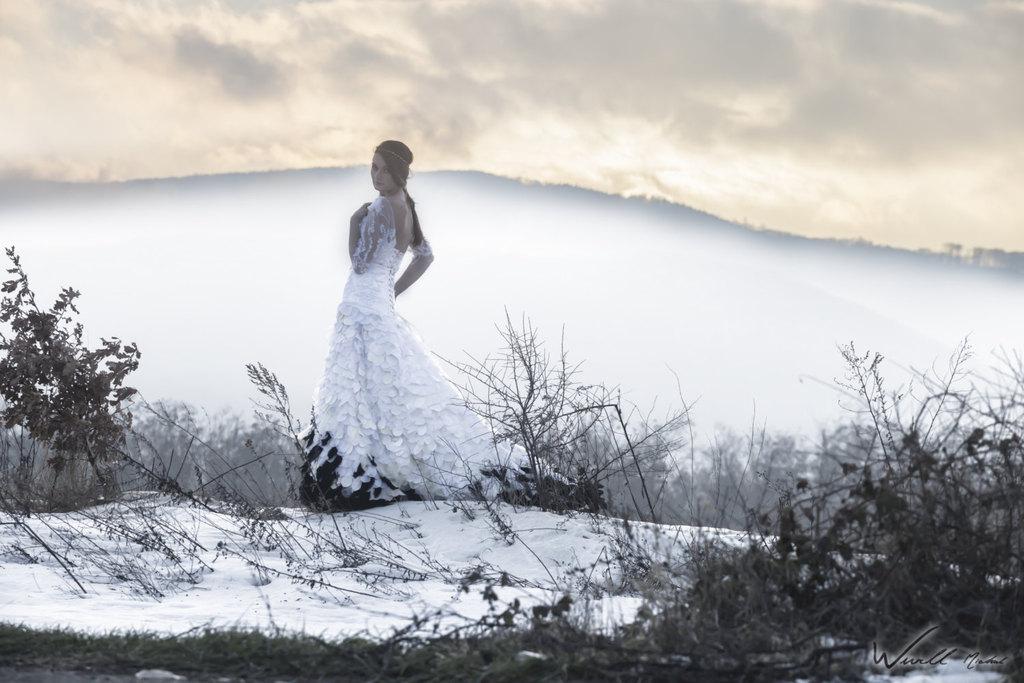 Atelier-de-couture-wedding-dress-9b.full