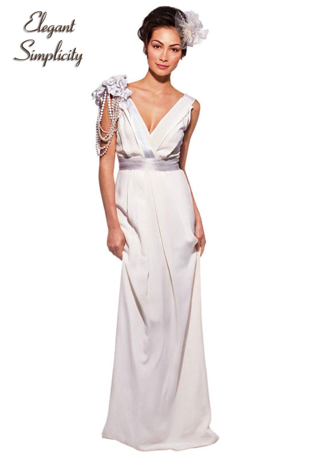 J.crew-wedding-dress-elegant-romantic-bridal-style.full