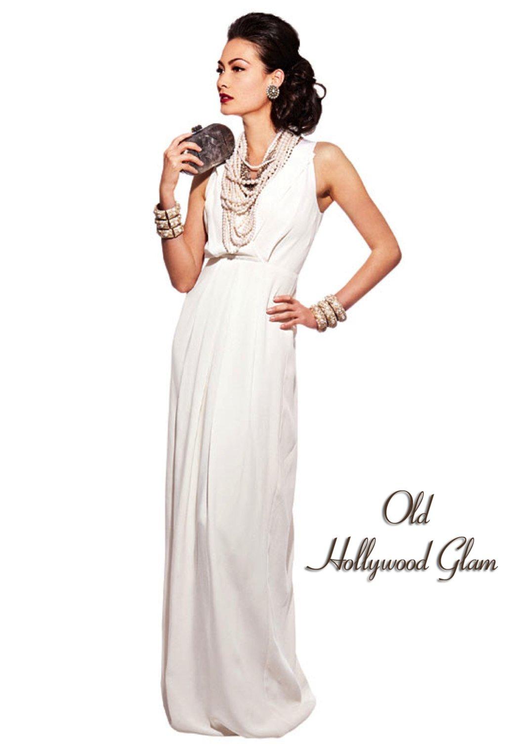 J-crew-wedding-dress-old-hollywood-gla-bridal-gowns-retro-wedding-style.full