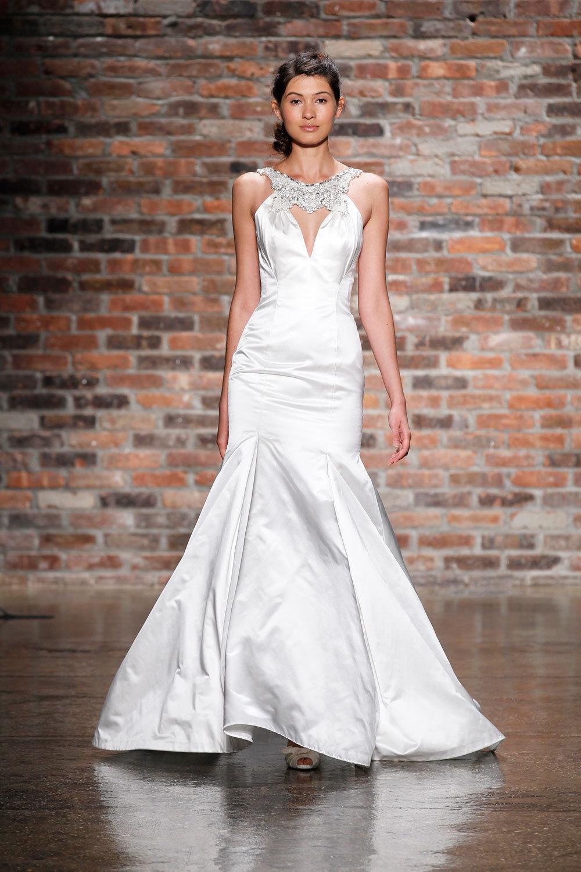 6402-wedding-dress-by-hayley-paige-spring-2014-bridal.full