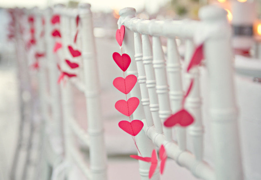 Red-hearts-wedding-chair-decor.full