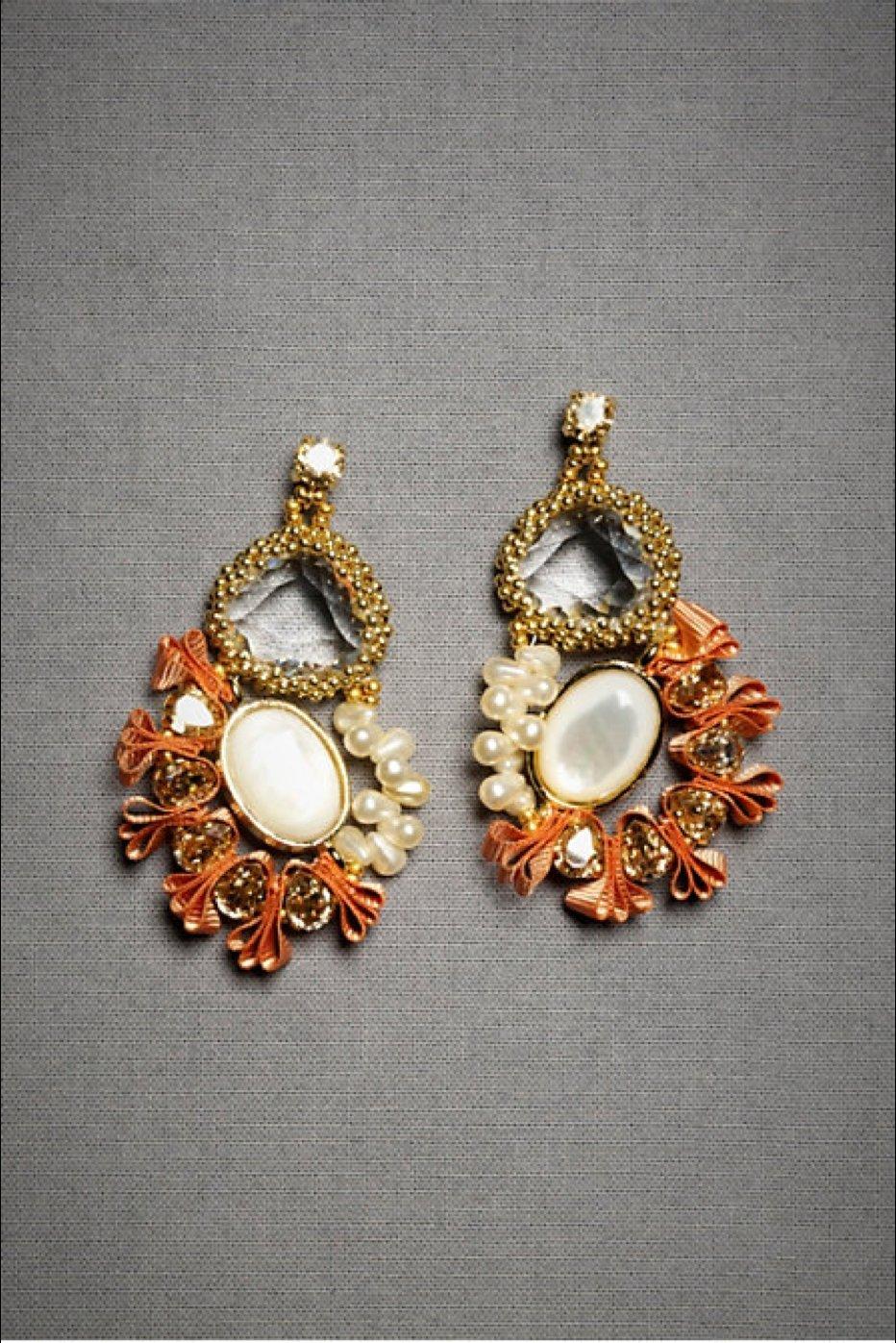 Bhldn-bridal-earrings-beach-wedding-style.full