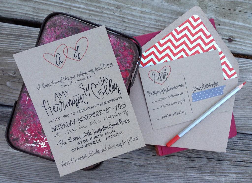 Whimsical-heart-kraft-paper-wedding-invitations.full