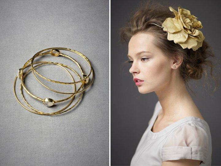 Bhldn-wedding-accessories-bridal-bracelets-wedding-hair-flower.full