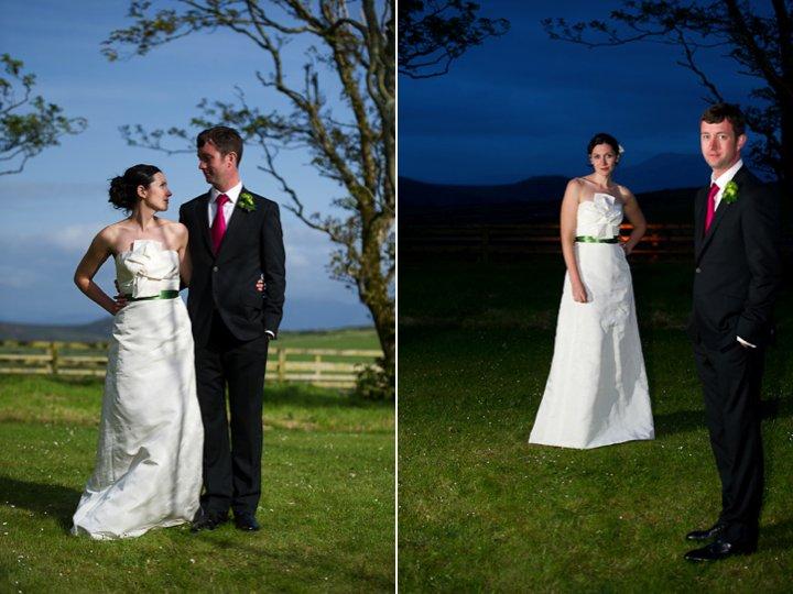 Classic-bride-wedding-dress-destination-wedding-venue.full