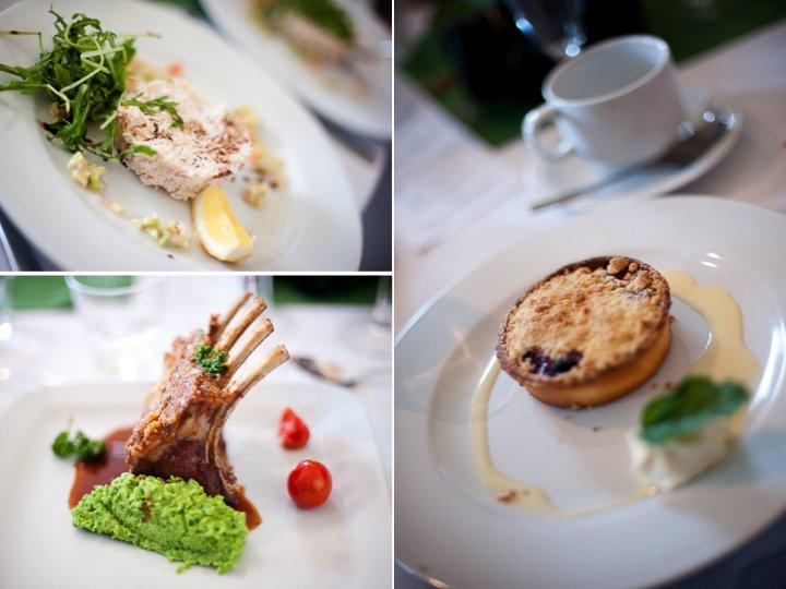 Wedding-catering-reception-menu.full
