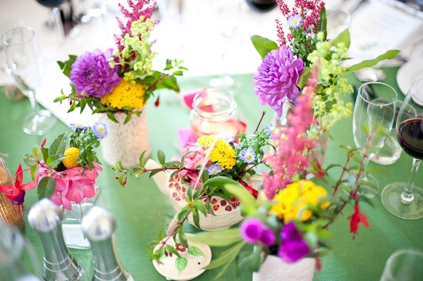Real-weddings-colorful-wedding-flowers-reception-centerpieces.full