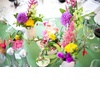 Real-weddings-colorful-wedding-flowers-reception-centerpieces.square