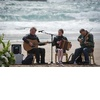 Wedding-ceremony-musicians-beach-wedding-venue_1.square