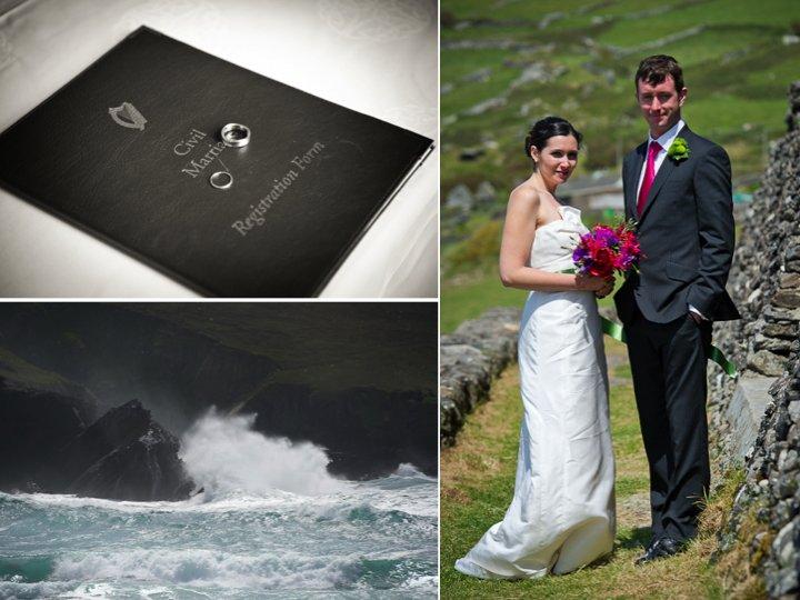 Beach-destination-wedding-cultural-influences.full