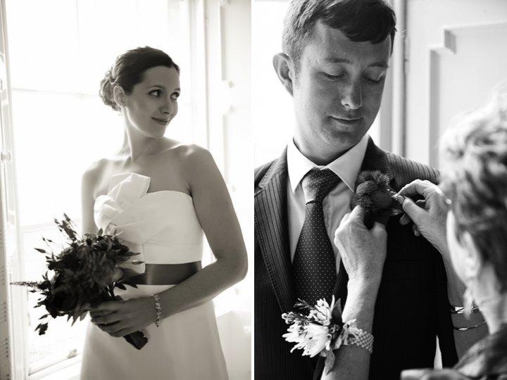 Black-white-wedding-photography-white-wedding-dress_0.full