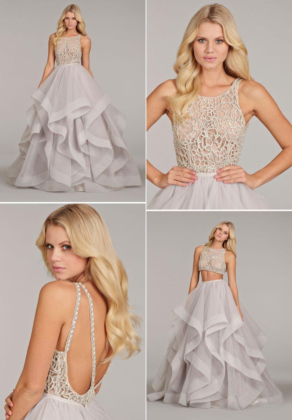 6413-hayley-paige-wedding-dress.full