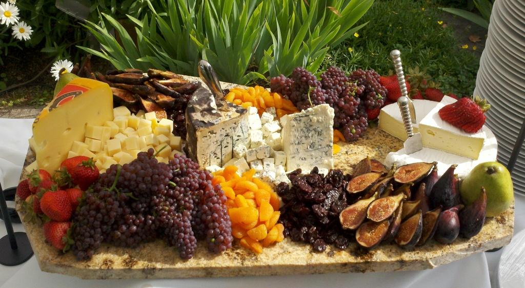 Cheese-display-2.full