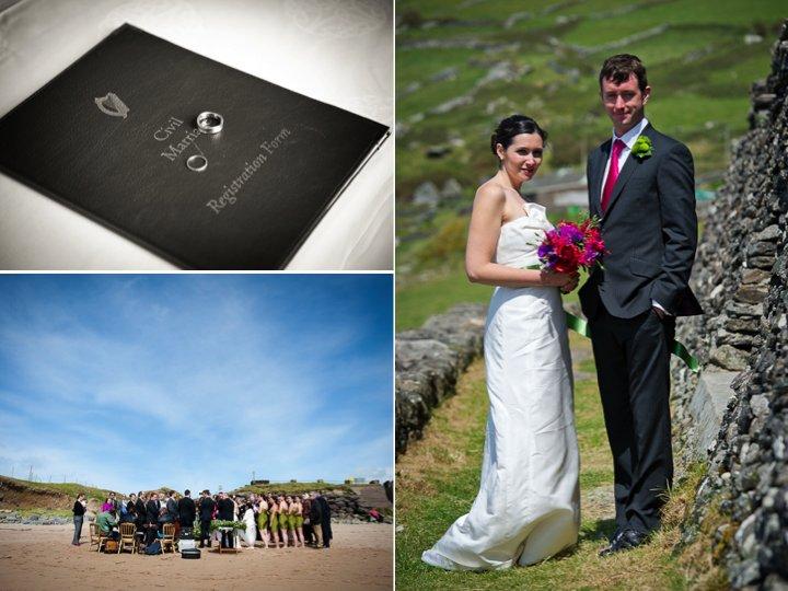 Classic-real-wedding-destination-weddings-ireland-civil-marriage-outdoor-wedding.full