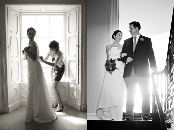 Black-white-wedding-photo-destination-wedding-ireland.full