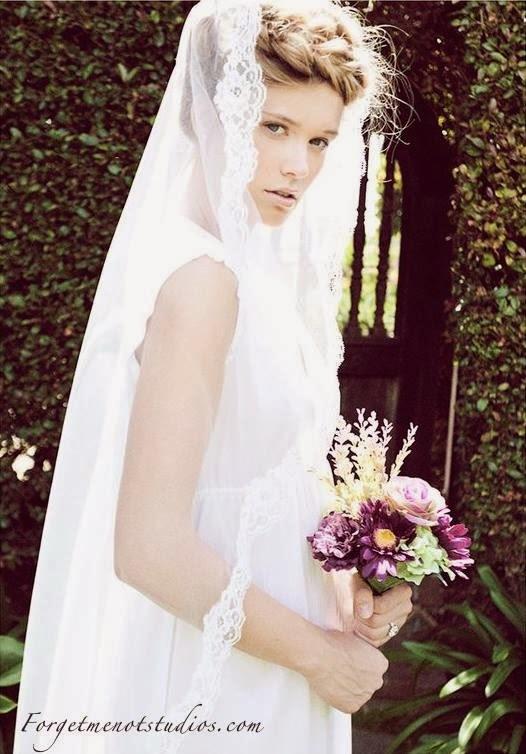 Romantic-bridal-inspiration-in-california-4.full