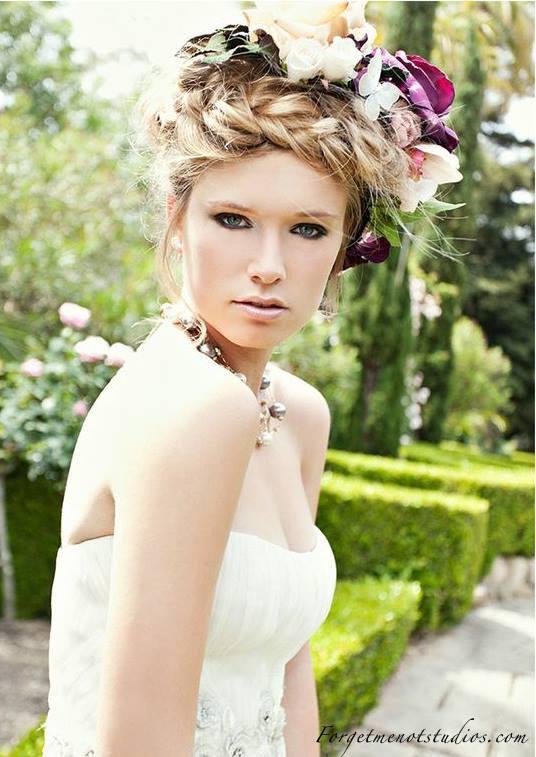 Romantic-bridal-inspiration-in-california-2.full