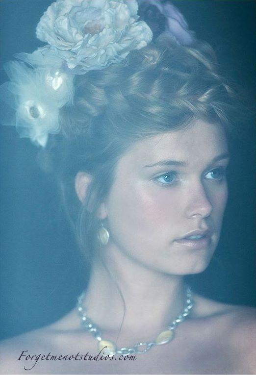 Romantic-bridal-inspiration-in-california-6.full