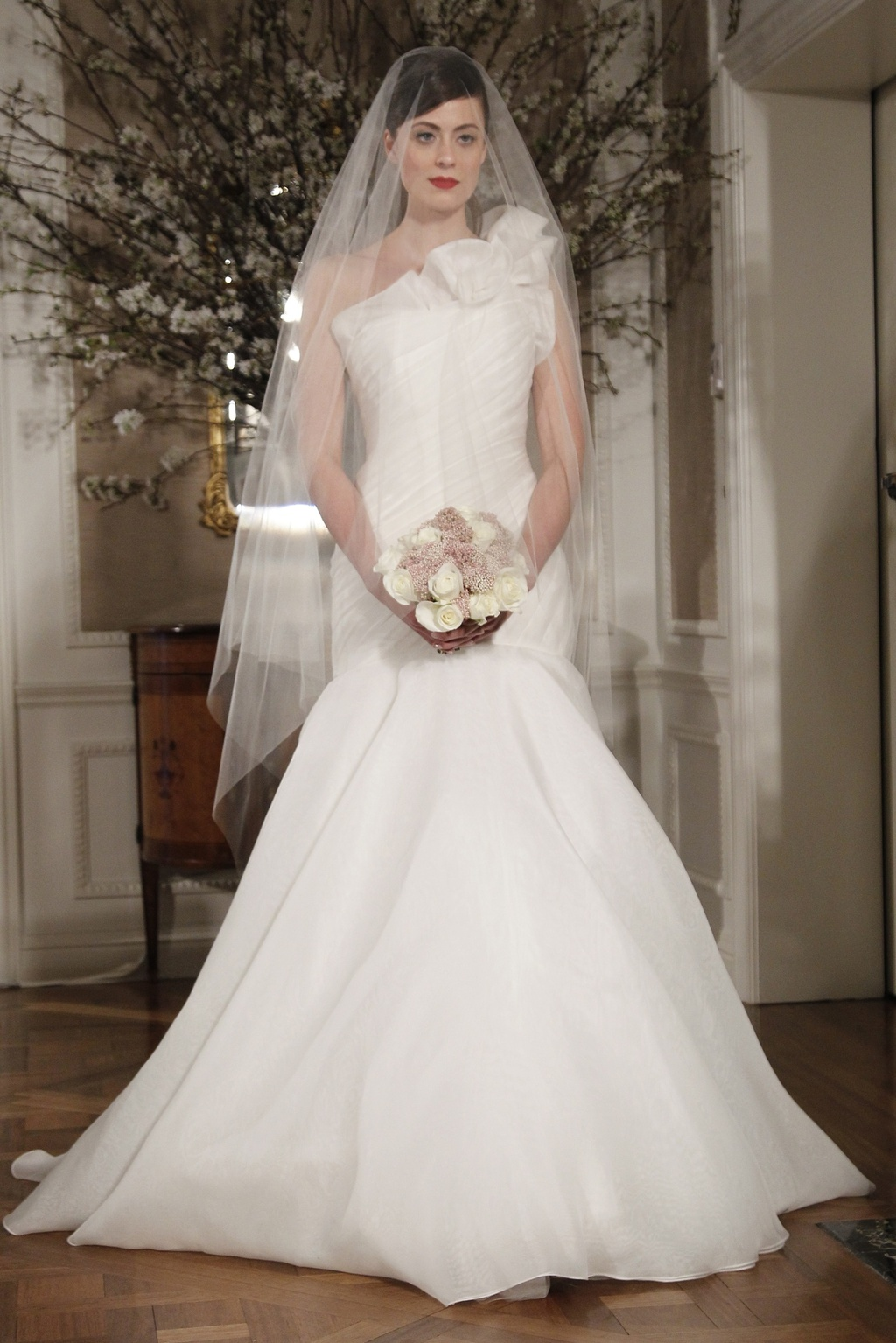 Wedding-dress-rk201.full