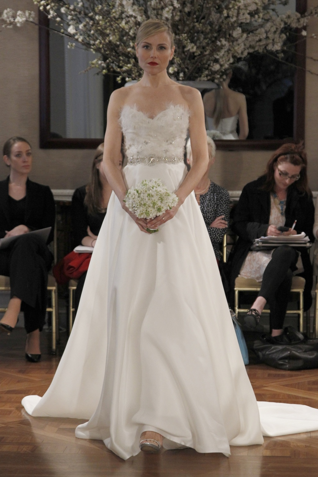 Wedding-dress-rk202.full