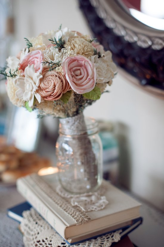 photo of Curious Floral Design